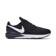 Nike Air Zoom Structure 22, dame. V19