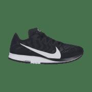 Nike Zoom Streak 7 V19, unisex.
