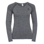 Odlo Performance Light BL Top LS, dame