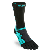 Injinji Performance Ultra Run, unisex.
