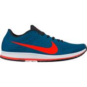 Nike Zoom Streak 6 V17, unisex.