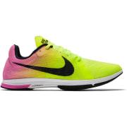 Nike Zoom Streak LT 3 OC, unisex.