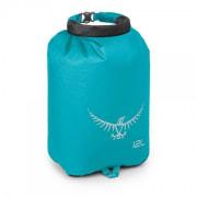 Osprey Ultralight DrySack, 12 liter