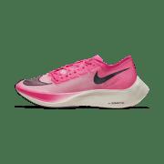 Nike ZoomX Vaporfly Next %, unisex.