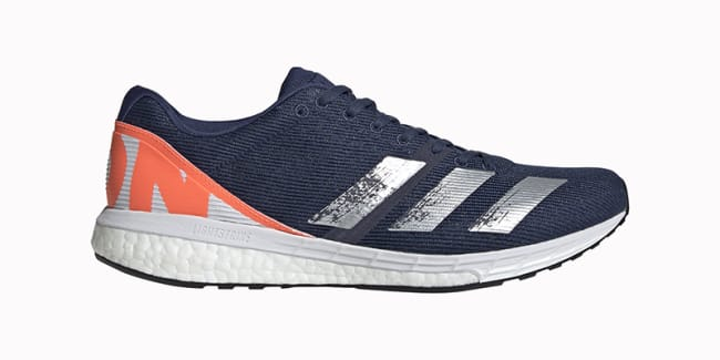 Adidas Adizero Boston 7 (Herre)