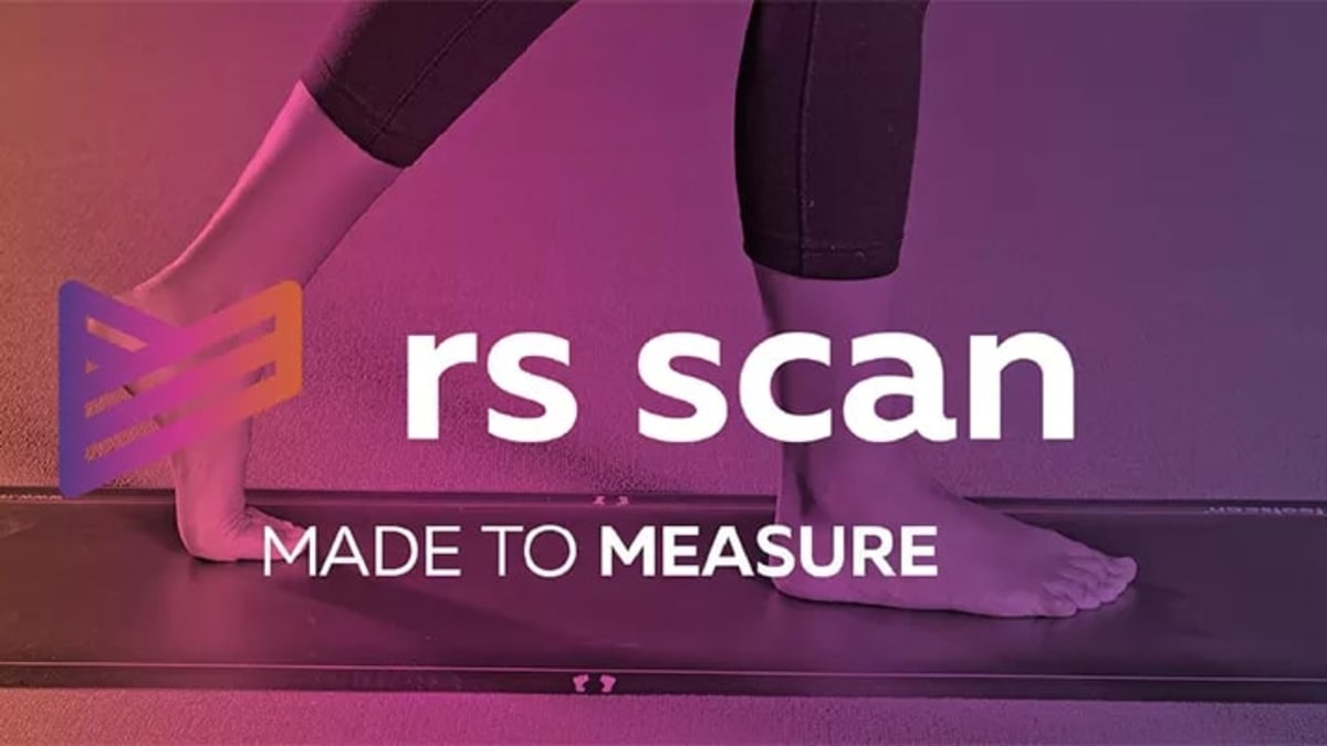 RS-scan