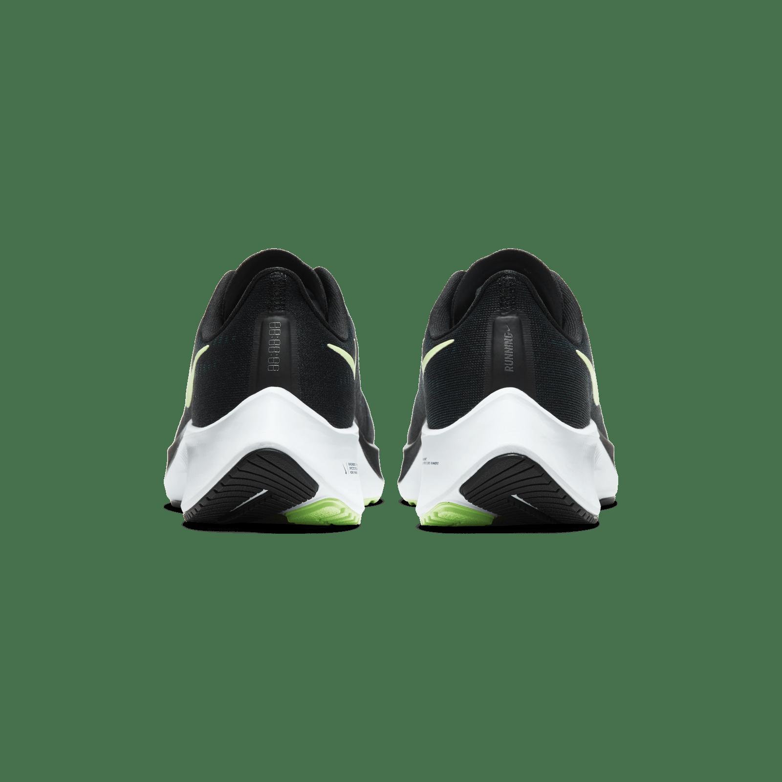 Nike Air Zoom Pegasus 37, herre Löplabbet