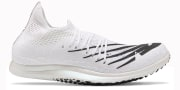New Balance FuelCell 5280, herre