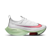 Nike Air Zoom Alphafly Next%, DAME, US