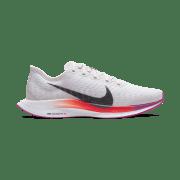 Nike Zoom Pegasus Turbo 2, dame.