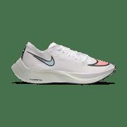Nike ZoomX Vaporfly Next%, UNISEX, US