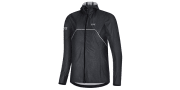 Gore R/ GTX Shakedry Trail Hooded Jacket, dame