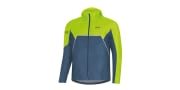 Gore R7 Partial Gore-Tex Infinium Hooded Jacket, herre