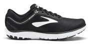 Brooks PureFlow 7, herre.