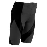 CW-X Pro Shorts, herre.