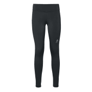 Odlo Element Warm Tights, dame
