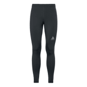 Odlo Element Warm Tights, herre