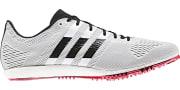 Adidas Adizero Avanti 2, V19, unisex