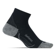 Feetures Plantar Fasciitis Relief sokk, unisex.