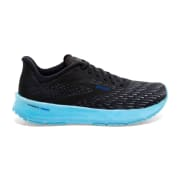 Brooks Hyperion Tempo, dame.