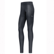 GORE® R3 Women Partial GORE® tight, dame.