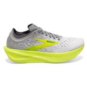 Brooks Hyperion Elite, unisex.