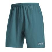 GORE R5 5inch shorts, herre.