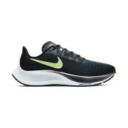 Nike Air Zoom Pegasus 37, herre