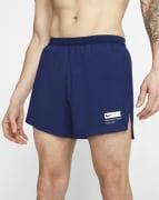Nike Aeroswift Blue Ribbon Sports shorts, unisex.