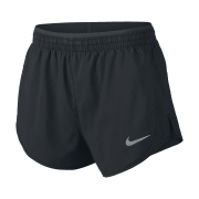 Nike Tempo Lux Shorts, dame.