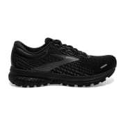 Brooks Ghost 13 wide, dame.