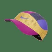 Nike Dri-FIT AeroBill Tailwind caps