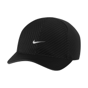 Nike Dri-FIT AeroBill Featherlight caps