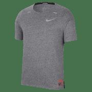 Nike Rise 365 Future Fast t-skjorte, herre.
