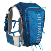 Ultimate Direction Mountain Vest 5. (herremodell)