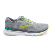 Brooks Adrenaline GTS 20, dame.