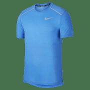Nike Rise 365 t-skjorte, herre.