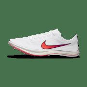 Nike ZoomX Dragonfly, unisex.