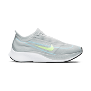 Nike Zoom Fly 3, dame.