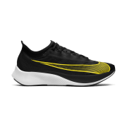 Nike Zoom Fly 3, herre.