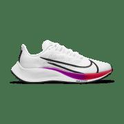Nike Air Zoom Pegasus 37, dame.