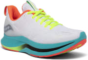 Saucony Endorphin Shift, herre