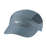 Nike Aerobill Tailwind caps.