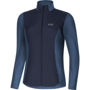 GORE® R5 Wmn GWS Long Sleeve Shirt, dame.