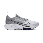 Nike Air Zoom Tempo Next%, HERRE