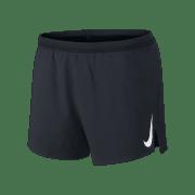 "Nike Aeroswift 2"" Running Shorts, herre"