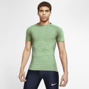 Nike Techknit ultra t-skjorte, herre.