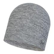 Buff Dryflx Hat, lue.