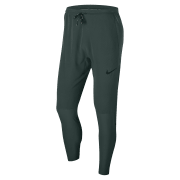 Nike Swift Running pants, herre.