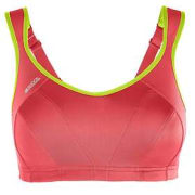 Shock Absorber Multi Sports Support Bra